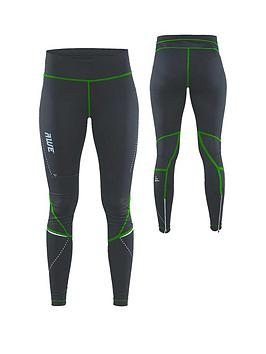 awe-lycra-cycling-leggings