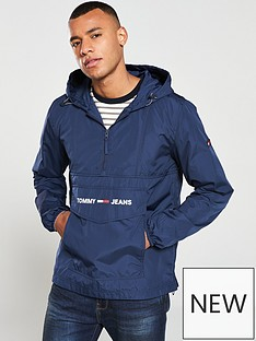 tommy-jeans-shell-pullover-jacket