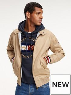 tommy-hilfiger-tommy-sportswear-icon-cotton-harrington-jacket