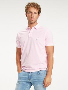 cb95fe72 Tommy hilfiger | T-shirts & polos | Men | www.very.co.uk