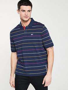 7615c445 Tommy hilfiger | T-shirts & polos | Men | www.very.co.uk