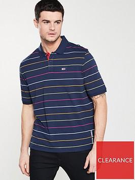 tommy-jeans-fine-stripe-polo-shirt-navy