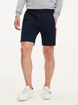 tommy-hilfiger-tommy-sportswear-flag-insert-sweatshort