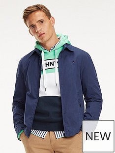 tommy-hilfiger-tommy-sportswear-new-recycled-ivy-jacket