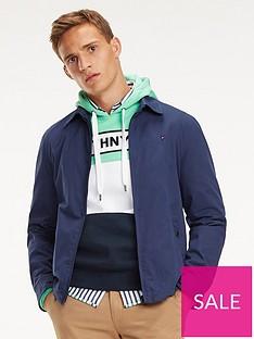 tommy-hilfiger-tommy-sportswear-new-recycled-ivy-jacket