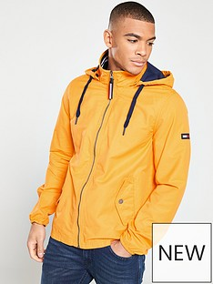 tommy-jeans-essential-hooded-jacket-yellow