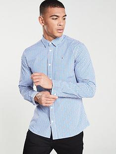 tommy-jeans-essential-multi-checked-shirt-bluered