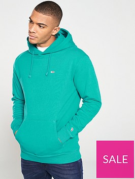 tommy-jeans-classic-hoodie