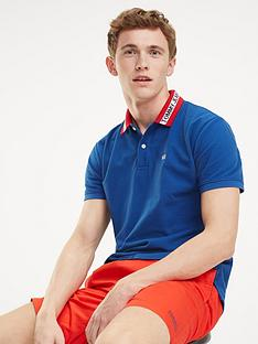 tommy-jeans-tipped-collar-polo-shirt-blue
