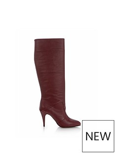 tommy-hilfiger-zendaya-x-tommy-hilfiger-long-heeled-boots-oxblood