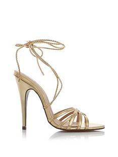 tommy-hilfiger-zendaya-x-tommy-hilfiger-strappy-heeled-sandals