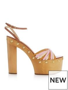 tommy-hilfiger-zendaya-x-tommy-hilfiger-clog-sandals