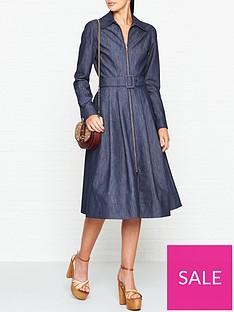 tommy-hilfiger-zendaya-tailored-dress