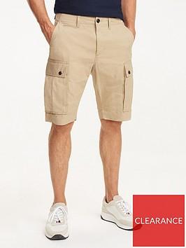 tommy-hilfiger-tommy-sportswear-john-cargo-light-twill-short