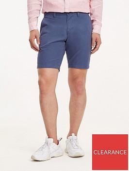 tommy-hilfiger-tommy-sportswear-light-twill-short