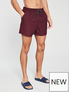 73650013186ea Mens Sportswear | Mens Gym Clothing | Very.co.uk