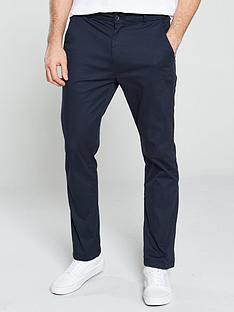 v-by-very-stretch-chinos-navy