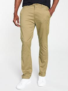 v-by-very-stretch-chinos-tan