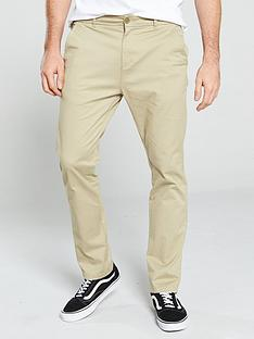 v-by-very-stretch-chinos-stone