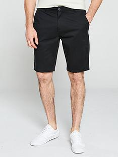 v-by-very-chino-shorts-black