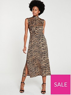077fe043 Evening Dresses   Warehouse   Dresses   Women   www.very.co.uk