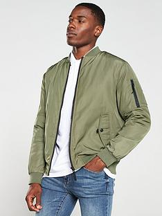 v-by-very-padded-bomber-jacket-khaki