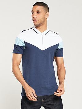 v-by-very-chevron-polo-shirt-whitenavysky-blue