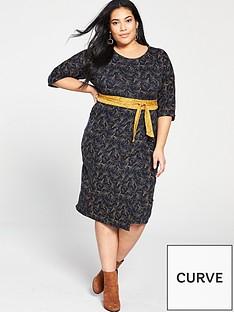 monsoon-curve-charlotte-print-wrap-dress