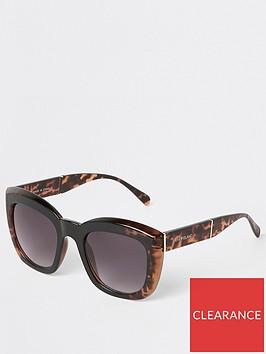 river-island-river-island-oversized-tortoiseshell-sunglasses-brown