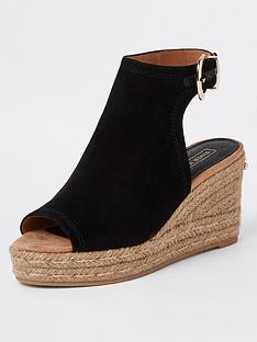 46ae248cf1 River Island Shoes | River Island Boots | Very.co.uk