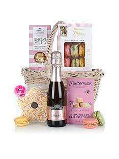virginia-hayward-ladies-luxury-hamper