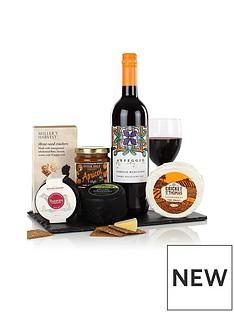 virginia-hayward-the-cheese-and-wine-slate