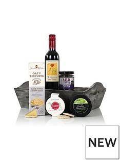 virginia-hayward-cheese-amp-wine-tray-hamper