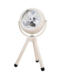 swan-8-inch-cream-tripod-fan