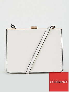 v-by-very-palomanbspboxy-frame-cross-body-bag-white