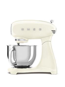 smeg-cream-50s-style-stand-mixer-full-colour