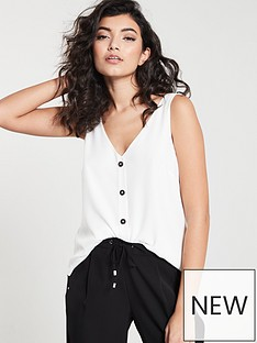 wallis-button-through-cami
