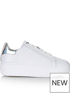 ash-cult-double-sole-trainers-white