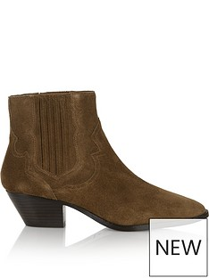 ash-falcon-suede-western-style-ankle-boots-tan