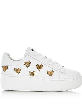 ash-cute-sequin-heart-double-sole-trainers-white