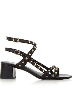ash-iman-stud-detail-block-heel-shoes-black
