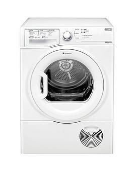 hotpoint-tcfs83bgp-8kgnbspload-condenser-sensor-tumble-dryer-white