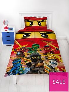 lego-ninjago-collective-reversible-single-duvet-cover-set
