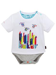 baker-by-ted-baker-baby-boys-city-short-sleeve-t-shirt-body-suit-white
