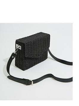 warehouse-straw-satchel-crossbody