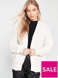 e51dec1a7f0 Cream   Knitwear   Women   www.very.co.uk