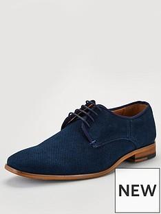 office-idolise-derby-shoe
