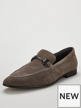 office-office-lemmingnbspsnaffle-loafer-shoes-grey