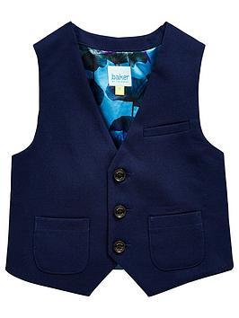 baker-by-ted-baker-opulence-lining-formal-waistcoat-navy
