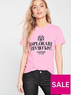 river-island-fluro-slogan-t-shirt